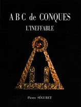 ABC de Conques - l'Ineffable
