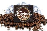Espresso Likör 200ml Alk. 20% Vol.