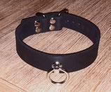 Premium TERGINUM Halsband der O