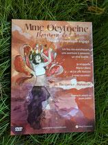 DVD du spectacle Mme Ocytocine