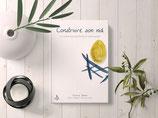 """""""Construire son nid"""" - cahier de planification postnatale"""