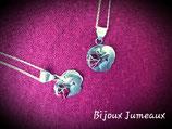 2 bijoux placenta