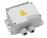 Funk-Dimmer 2 kW