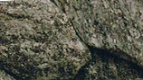 Maggia Granit, Abdecksteine grau, gebrochen 15-25cmm