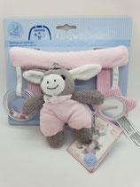 Spielzeug zum Aufhängen Emmi Girl