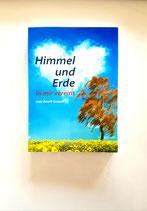 """Buch """"Himmel und Erde in mir vereint"""""""