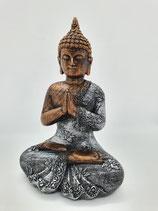 Buddha Namaskar
