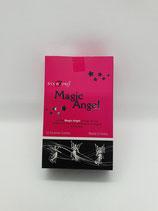 """Räucherkegel """"Magic Angel"""", Aloe Vera-Aroma"""