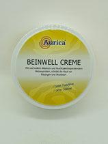 Beinwell-Creme/Salbe