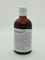 Calmina SchlafKraft, mit Vitamin C und Vitamin B6, 100 ml