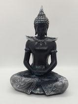 Buddha Dhyana