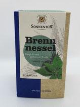 Brennessel-Tee, Bio-Kräuter von Sonnentor
