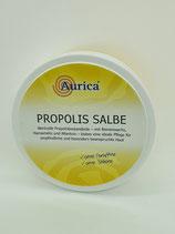 Propolis Salbe 100ml