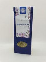 Balsam - Fenchel Tee 100 g