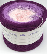 Cotton Lilac