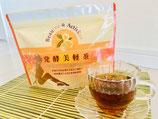 発酵美軽茶