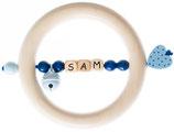 Rassel Sam