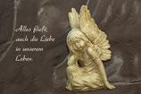 Engelgrüße    - 16 verschiedene Motive