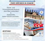 """""""Rostock - dem Meer verbunden"""""""