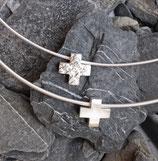 Gleichschenkliges Kreuz