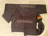 Leggings Gym 2tlg. Training Set