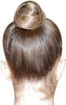 Haarnetz