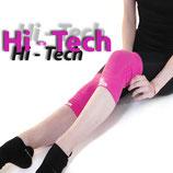 Hi-Tech Knieschoner Pastorelli