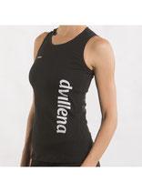 DVillena Shirt