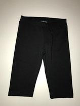 Shorts (long)