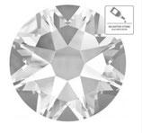 swarovski xirius rose ss12 Crystal