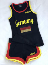 Germany Design Set only for Sport-Rhythm.com