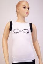 Letztes Shirt!!! Love T-Shirt Letzte im Bestand