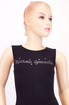 Rhyhtmic Gymnastics Top