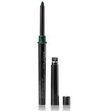 Eyeliner- / Pen