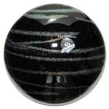 Glitter Kiss Ball 18 cm