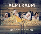 CD Alptraum