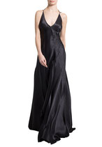 Abendkleid Black Beauty