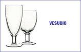 COPES VESUBIO by ARCOROC