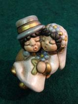 Thun sposi
