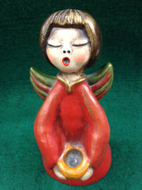 Thun  angelo
