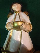 Thun angelo 37 cm