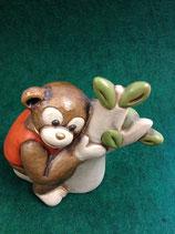 Thun scimmietta
