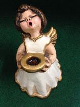 Thun angelo Maria