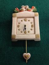thun orologio da muro