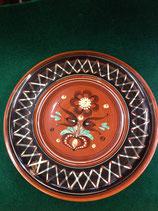 Thun piatto da collezione