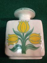 thun vaso
