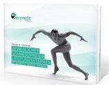 Beweglicher - Schmerzfreier - Leistungsfähiger mit Senmotic Faszien-Therapie