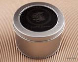 Caja Redonda de Metal