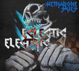 Methadone Skies - Eclectic Electric