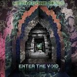 Methadone Skies - Enter the Void